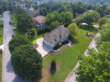 Photo of 12751 Ackley Circle, Knoxville, TN 37934 (MLS # 1010886)