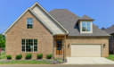 Photo of 2401 Water Valley Way, Knoxville, TN 37932 (MLS # 1010891)