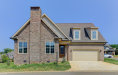 Photo of 2535 Mishas Meadow Way, Knoxville, TN 37932 (MLS # 1010897)