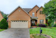 Photo of 313 Port Charles Drive, Knoxville, TN 37934 (MLS # 1010912)