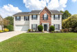 Photo of 842 Barksdale Drive, Knoxville, TN 37918 (MLS # 1010914)