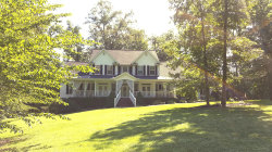 Photo of 7733 Rosie Lane, Strawberry Plains, TN 37871 (MLS # 1011229)