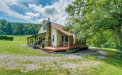 Photo of 1368 Columbia Hill Road, Monterey, TN 38574 (MLS # 1011241)