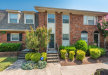 Photo of 6521 Deane Hill Drive Apt 5, Knoxville, TN 37919 (MLS # 1011348)