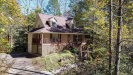 Photo of 402 Red Wolf Lane, Townsend, TN 37882 (MLS # 1011359)