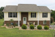Photo of 1180 Cedar Springs Valley Rd, Sevierville, TN 37876 (MLS # 1011933)