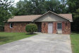 Photo of 32 Rhododendron Circle, Crossville, TN 38555 (MLS # 1012790)