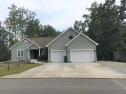 Photo of 2112 Wichita Drive, Crossville, TN 38572 (MLS # 1012978)