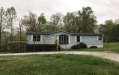 Photo of 2674 Mayland Rd, Crossville, TN 38571 (MLS # 1013201)