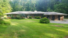 Photo of 120 Wells Rd, Crossville, TN 38555 (MLS # 1013306)