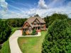 Photo of 2541 Red Wing Way, Maryville, TN 37801 (MLS # 1013326)