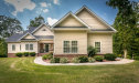 Photo of 1239 Shular Hollow Way, Sevierville, TN 37876 (MLS # 1013344)