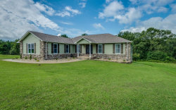Photo of 198 Copper Point, Crossville, TN 38555 (MLS # 1013502)