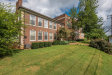 Photo of 140 E Glenwood Ave 208, Knoxville, TN 37917 (MLS # 1013520)