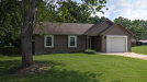 Photo of 2604 Wynmoor Circle, Knoxville, TN 37931 (MLS # 1013548)