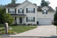 Photo of 5700 Lagerfield Lane, Knoxville, TN 37918 (MLS # 1013566)