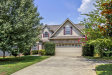 Photo of 9435 Twin Branch Drive, Knoxville, TN 37922 (MLS # 1013579)