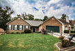 Photo of 2407 Blue Meadow Lane, Knoxville, TN 37932 (MLS # 1013588)