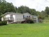 Photo of 2225 Bales Rd, Knoxville, TN 37914 (MLS # 1013605)
