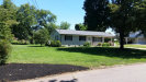 Photo of 5508 Inwood Rd, Knoxville, TN 37921 (MLS # 1013610)