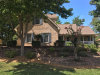 Photo of 15 Brixton Lane, Crossville, TN 38558 (MLS # 1013724)