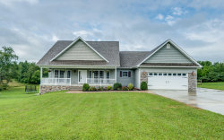 Photo of 56 Brookstone Drive, Crossville, TN 38555 (MLS # 1013744)