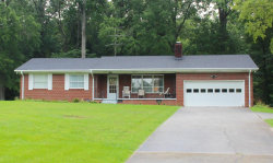 Photo of 2316 Thorngrove Pike, Knoxville, TN 37914 (MLS # 1013849)
