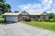 Photo of 3109 Chester Hill, Maryville, TN 37804 (MLS # 1013863)