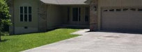 Photo of 1110 Geronimo Lane, Crossville, TN 38572 (MLS # 1013876)