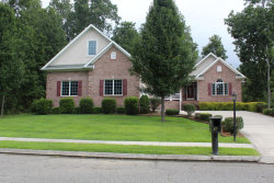 Photo of 211 Tomlon Rd, Crossville, TN 38555 (MLS # 1013922)