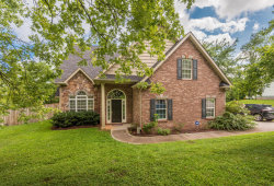 Photo of 10844 Parkgate Lane, Knoxville, TN 37934 (MLS # 1013984)
