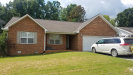 Photo of 107 Muscovy Way, Maryville, TN 37801 (MLS # 1014345)