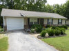 Photo of 3700 Vienna Drive, Knoxville, TN 37912 (MLS # 1014516)