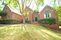 Photo of 516 Battle Front Tr, Knoxville, TN 37934 (MLS # 1014644)