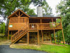 Photo of 3529 Country Pines Way, Sevierville, TN 37876 (MLS # 1014802)