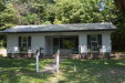 Photo of 1831 Upper Middle Creek Rd, Sevierville, TN 37876 (MLS # 1014820)