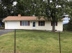 Photo of 7324 Oak Chase Rd, Knoxville, TN 37918 (MLS # 1015320)
