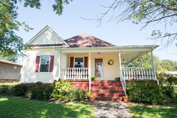 Photo of 609 Balsam Drive, Knoxville, TN 37918 (MLS # 1016015)