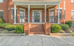 Photo of 138 Claygate Court, Kingston, TN 37763 (MLS # 1016037)