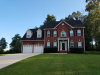 Photo of 1143 Heathwood West Drive, Cookeville, TN 38506 (MLS # 1016055)