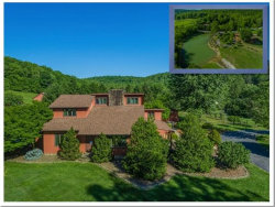 Photo of 5697 Rocky Point Rd, Cookeville, TN 38506 (MLS # 1016198)