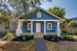 Photo of 2306 Washington Ave, Knoxville, TN 37917 (MLS # 1016378)