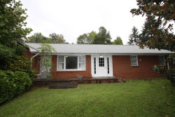 Photo of 3405 Knoxville Hwy, Wartburg, TN 37887 (MLS # 1016639)