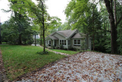 Photo of 4217 Valencia Rd, Knoxville, TN 37919 (MLS # 1016659)