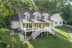 Photo of 101 Windrock View Lane, Oliver Springs, TN 37840 (MLS # 1016785)
