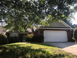 Photo of 3514 Colchester Court, Knoxville, TN 37920 (MLS # 1016899)