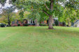Photo of 10017 El Pinar Drive, Knoxville, TN 37922 (MLS # 1017052)
