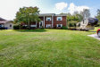 Photo of 305 Mcfee Rd, Farragut, TN 37934 (MLS # 1017065)