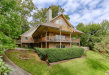 Photo of 2834 Summershade Lane, Knoxville, TN 37922 (MLS # 1017070)