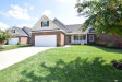 Photo of 1538 Autumn Path Lane, Knoxville, TN 37918 (MLS # 1017124)